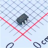 NUP4202W1T2G TVS二极管 原装正品