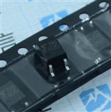 TLP105高速光耦合器SOP5【实物拍摄】深圳现货支持BOM表配单