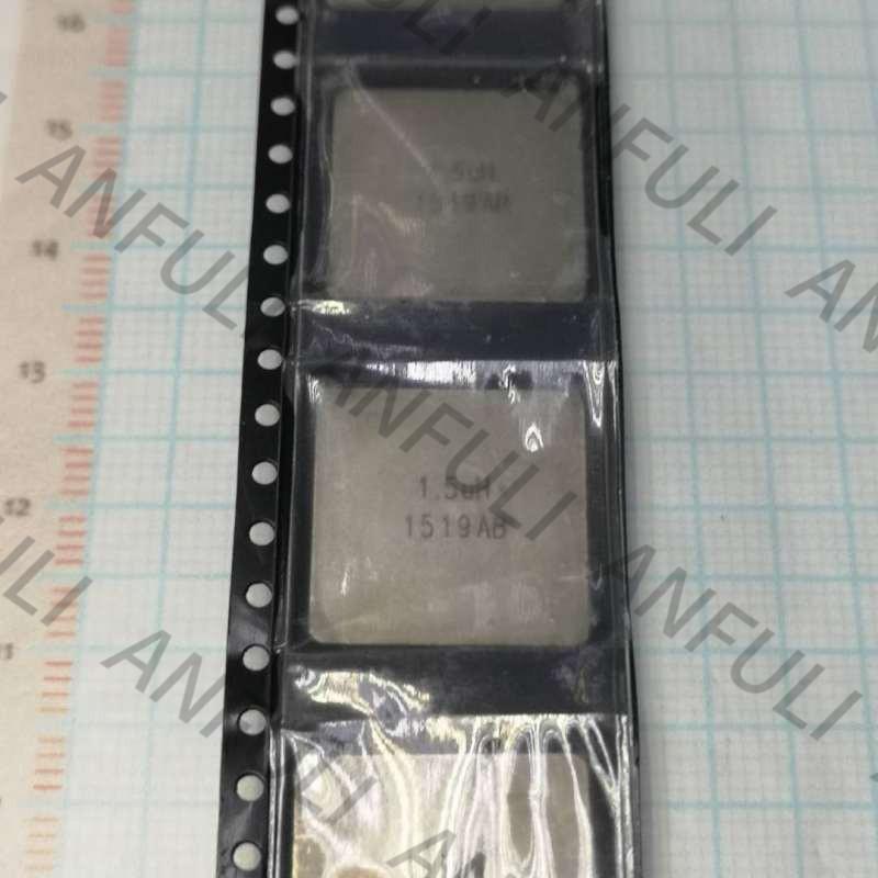 IHLP5050EZER1R5M01