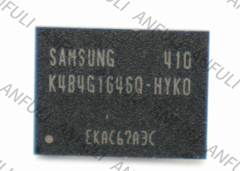 K4B4G1646Q-HYK0