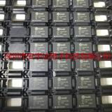 HXI15H4G160AF-13K内存