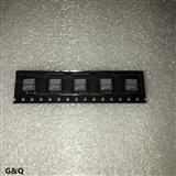 TDK脉冲变压器B82804A0264A210