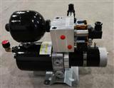 EHB电子液压制动总成-汽车线控底盘部件