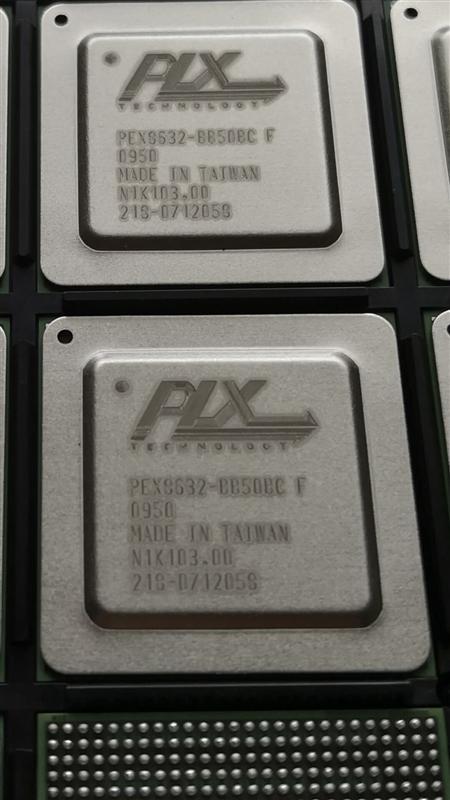 PEX8632-BB50BC-F