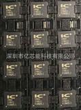 光纤收发器 IP113CLF 现货