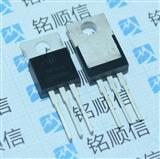 TIP107G TO-220 PNP 达林顿晶体管 深圳现货 支持Bom表配单