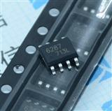 实物拍摄BA6287F-E2 6287 SOP8 可直拍 可逆电机驱动器