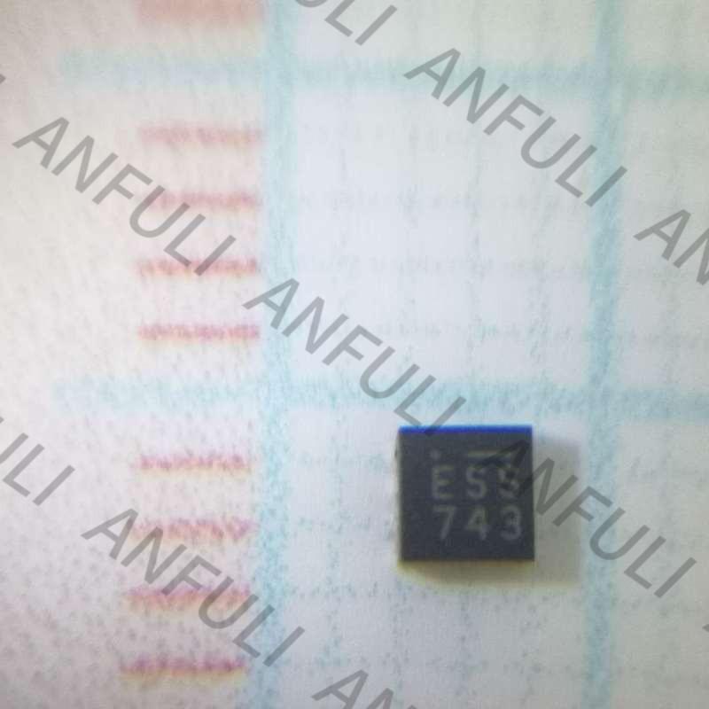 MIC5330-SSYML