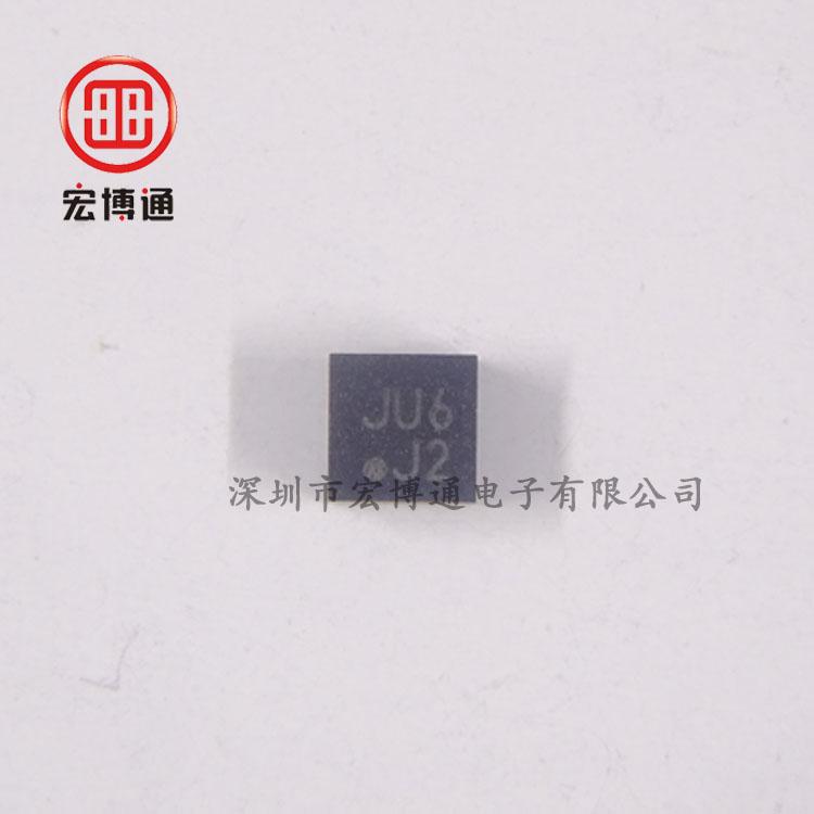KXTJ2-1009