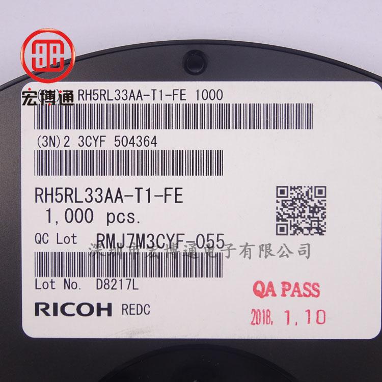 RH5RL33AA-T1-FE