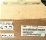 EPCOS 安规电容B32923A2105M厂家