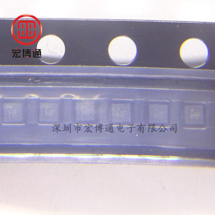 SGM2036-1.5YUDH4G/TR