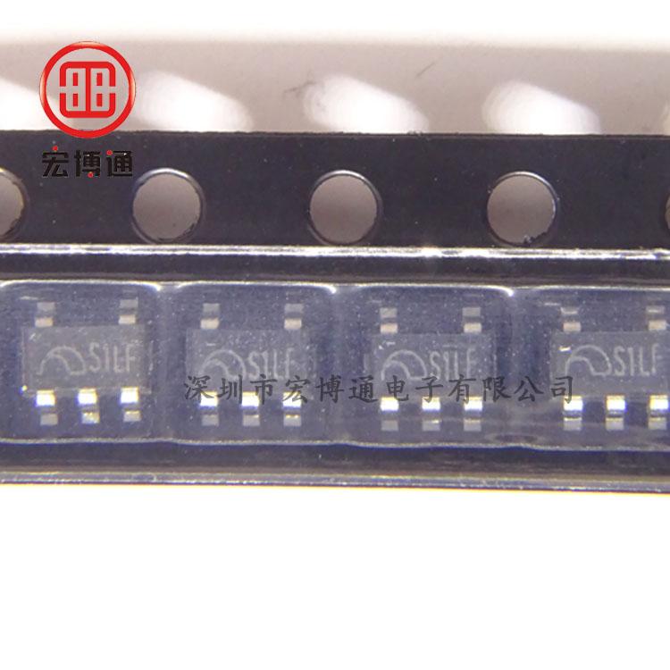 ME6211C28M5G-N