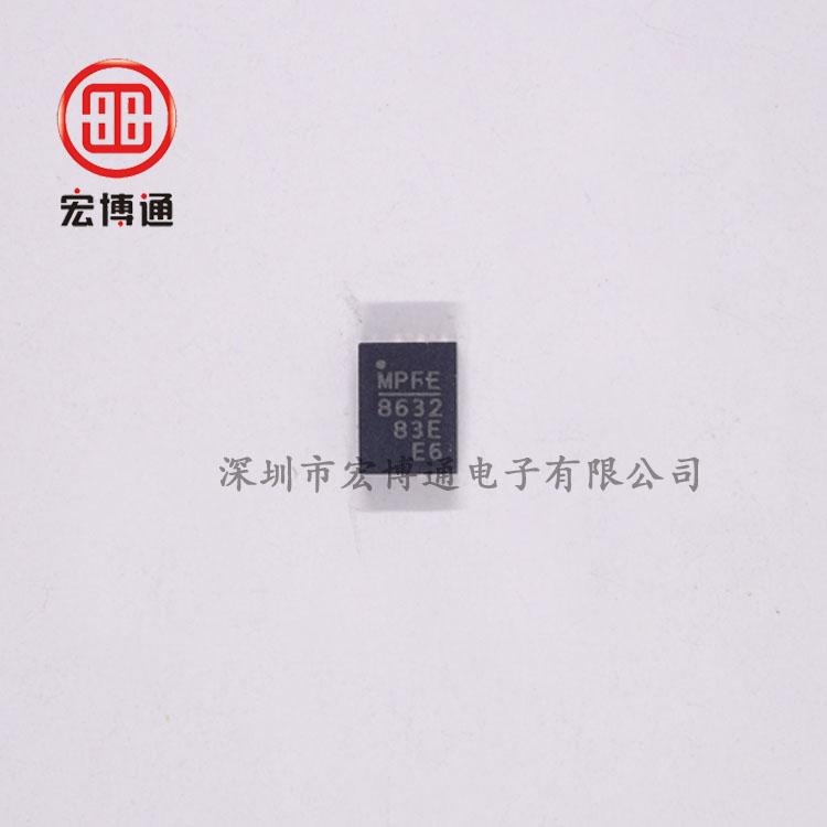 MPQ8632GLE-6