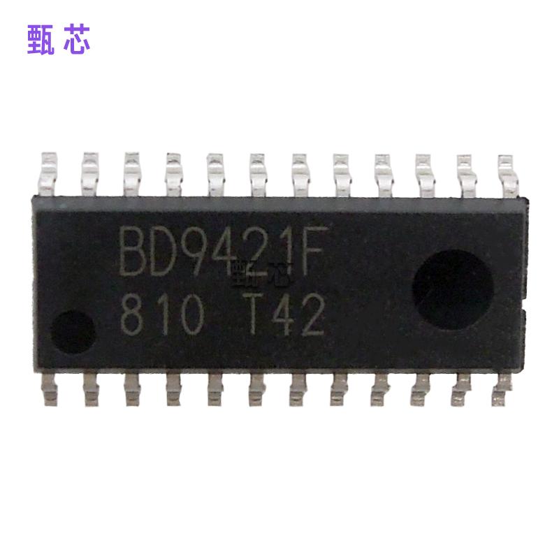 BD9421F-GE2