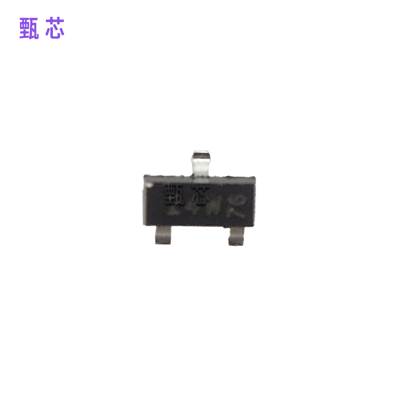 BF556A