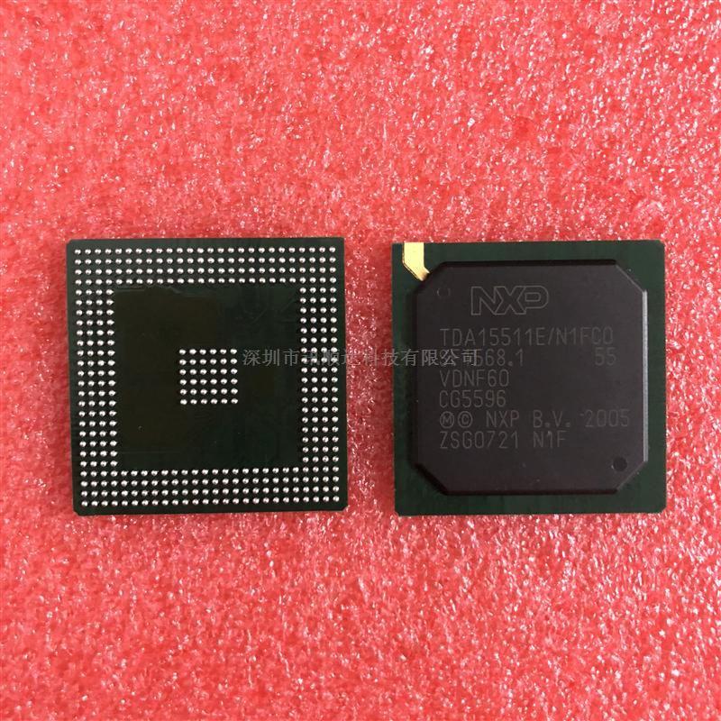 TDA15511E/N1F80