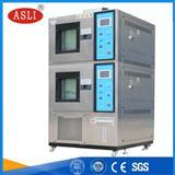 复叠式恒温恒湿试验箱 温度湿度试验箱厂家
