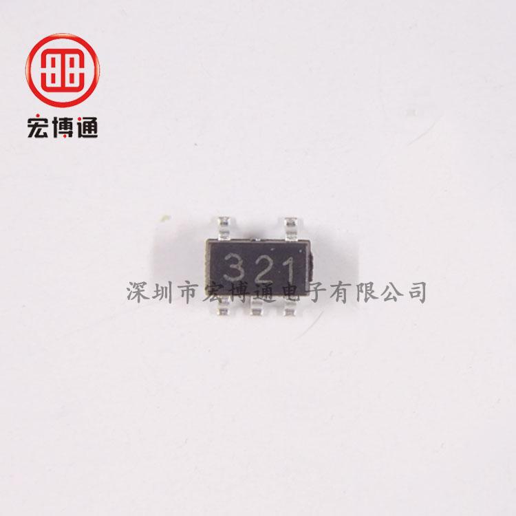 SGM321YN5/TR