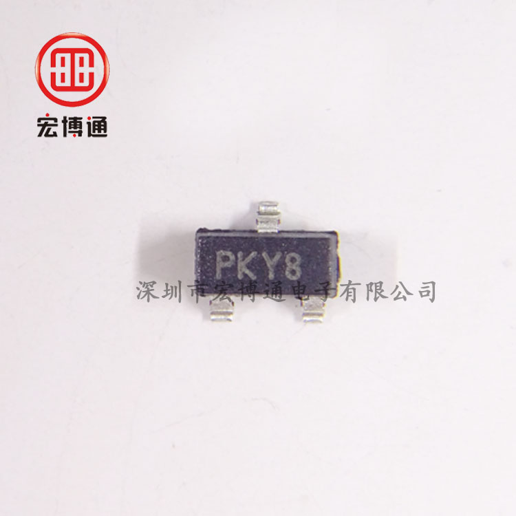 MCP130T-300I/TT