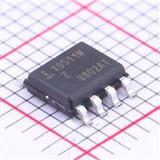 X9511WSZT1数字电位器芯片 原装正品
