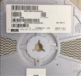 村田贴片陶瓷电容 GRM21BR61E226ME44L 0805 226M 25V