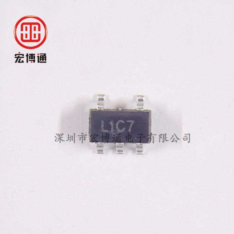 APL3511CBI-TRG