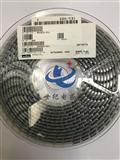BNX002-01 村田电路用滤波器