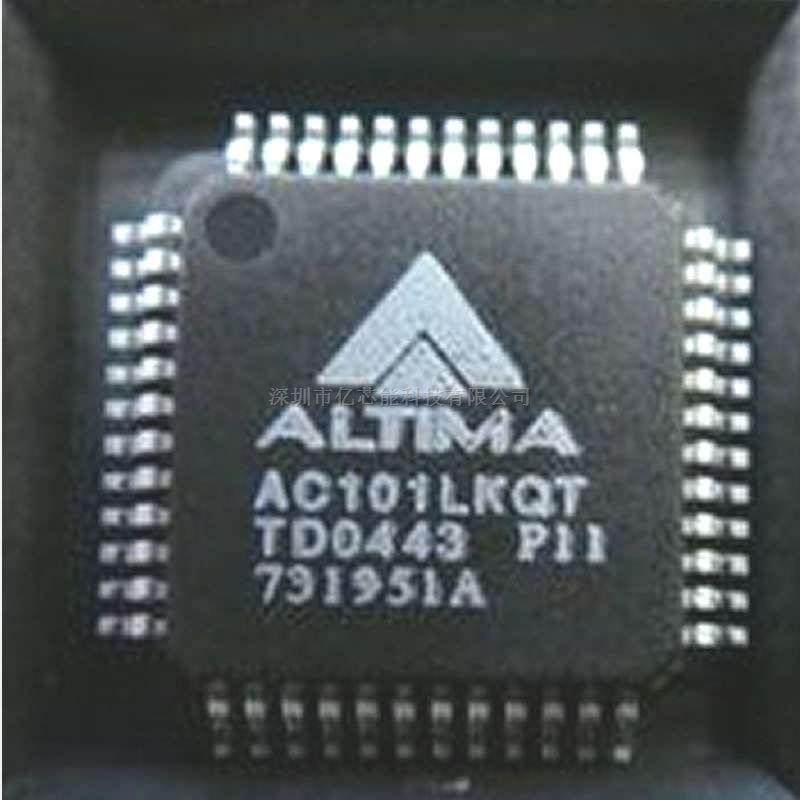 AC101LKQTG