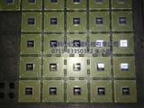 数字信号处理器 80HCPS1616CRMI