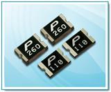自恢复保险丝SMD0805P075TF过流保护器件