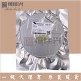 ME4064AM5G代理商SOT23-5封装4.2V锂离子电池线性充电IC充电器