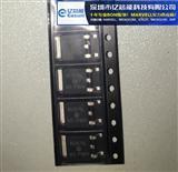 电源管理IC  RU3070L 锐骏 现货