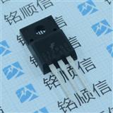 G13N60UFD TO-220F IGBT功率管【实物拍摄】SGS13N60UFD
