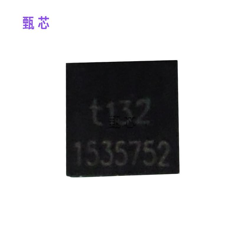 ZEN132V230A16LS 稳压二极管