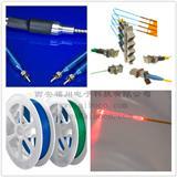 047SC-2901/电线电缆