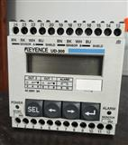 UD-300 基恩士KEYENCE 超声波传感器