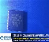 视频解码器芯片TW9910 原装现货