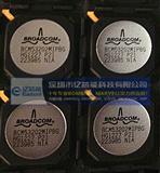 BROADCOM 交换机芯片 BCM5398KPBG