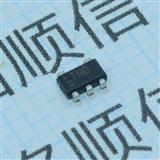 LTC1799CS5 丝印LTND LTC1799IS5 丝印LTNE 可编程计时器芯片