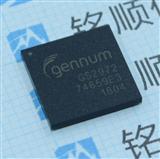 GS2972-IBE3 GV7600 ��l�饲�SDI�l射器【��物拍�z】深圳�F�