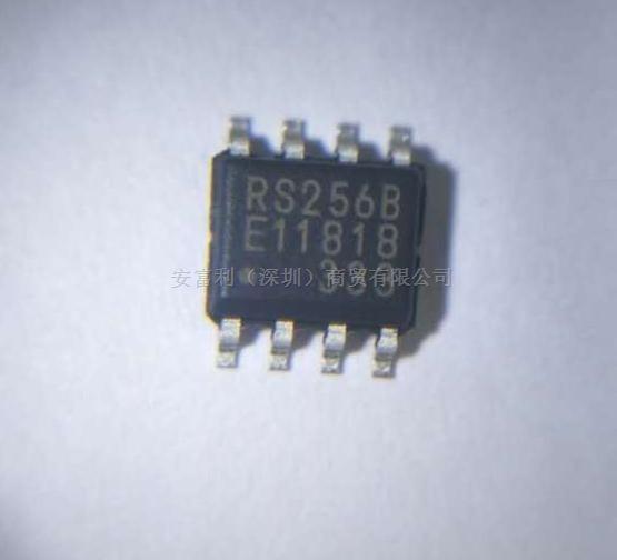 MB85RS256BPNF-G-JNERE1