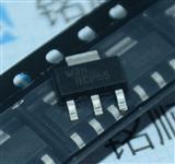 BCP55-16 SOT-223 贴片三极管深圳现货--支持Bom表配单