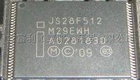 JS28F512M29EWHA