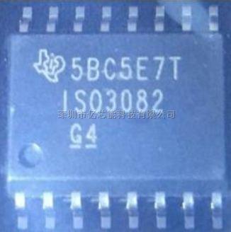 ISO3082DW