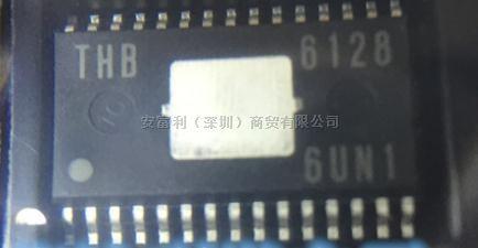 THB6128-TLM-H