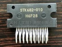 STK682-010-E
