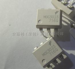 MOC3023M
