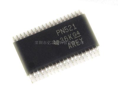 TPD12S521DBTR