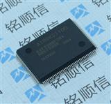 HD64F2398F20V H8S/2398 可编程控制器芯片--深圳现货 支持Bom表配单